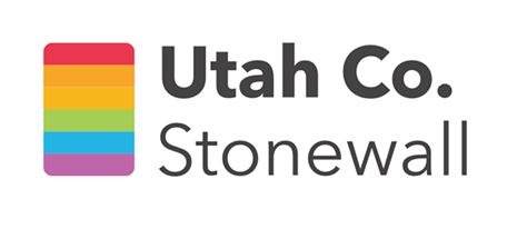 Utah County Stonewall Caucus LAUNCHES!