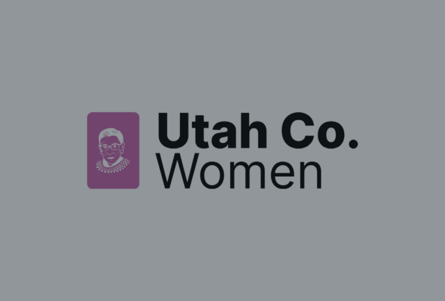 Democratic Women of Utah County Create the Utah County Women's Caucus